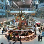 1dubai-shopping