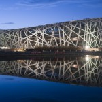 2beijing_national_stadium