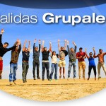 salidas-grupales