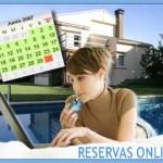 sistema_reservas_online