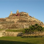 01castillo-cartagena