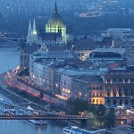05-Budapest01