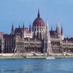 06-Budapest02