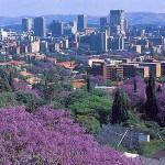 06-Pretoria01