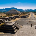 06_Mexico_Teotihuacan