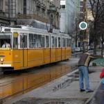 08-Budapest04