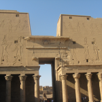 13_Temple_of_Horus_Edfu