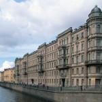14-San-Petersburgo03