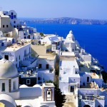 19_santorini_cyclades_islands_greece