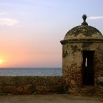 cartagena-tower