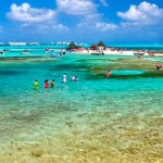 san_andres-1